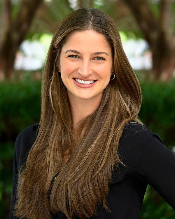 Monica Mengotti -  - University of Miami Athletics