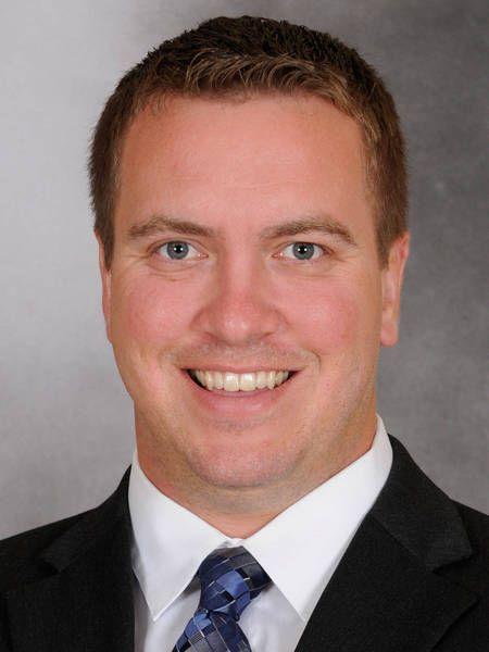 Scott Zavitz -  - University of Miami Athletics