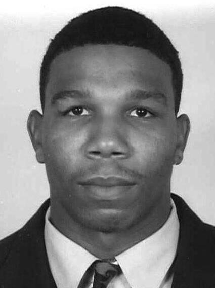 Kevin Houston - Men's Basketball - University of Miami Athletics