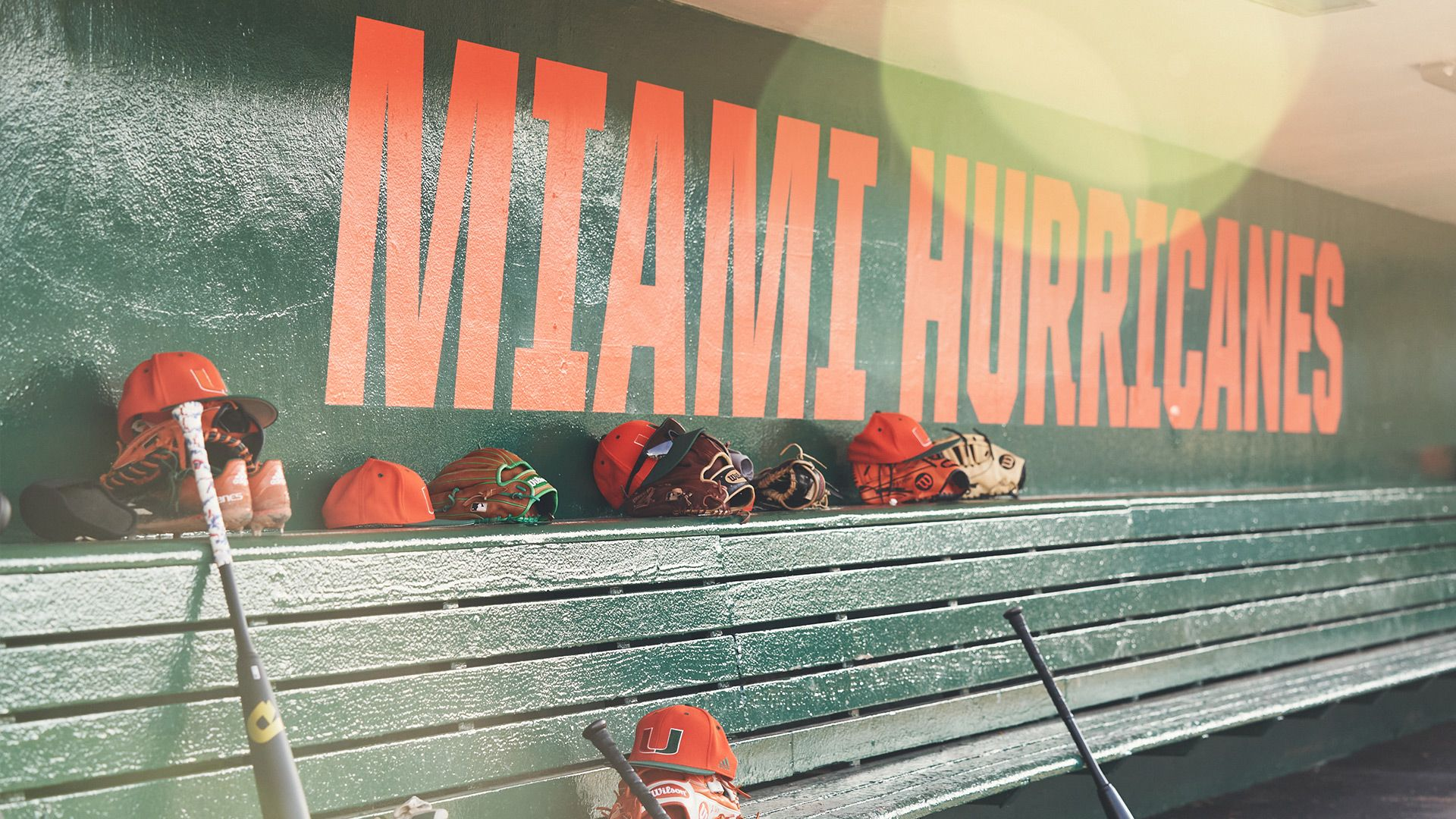 Canes Picked to Win ACC Coastal Division