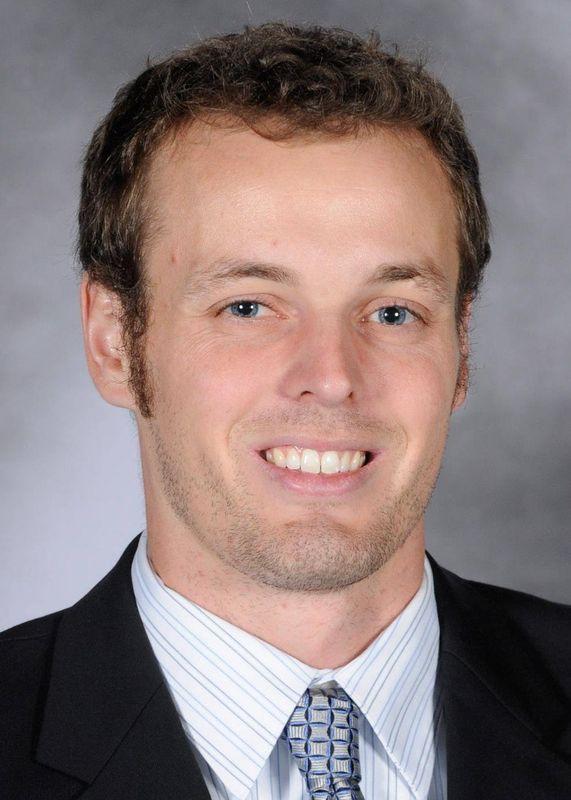 Drew Thomas? -  - University of Miami Athletics