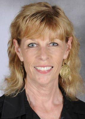 Dr. Barbara Stratton -  - University of Miami Athletics