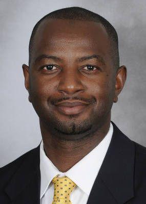 Tim Wise -  - University of Miami Athletics