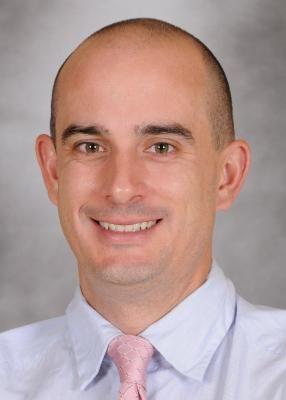 Luis Feigenbaum -  - University of Miami Athletics