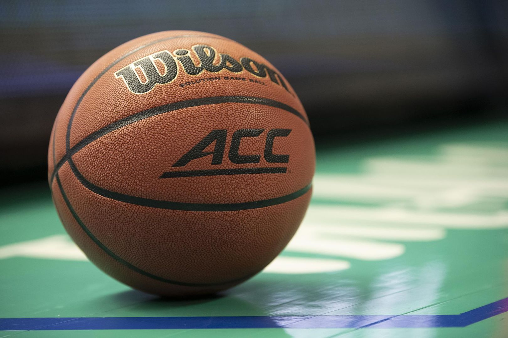 WBB Falls to No. 18/16 Syracuse, 92-85, in ACC Quarterfinals