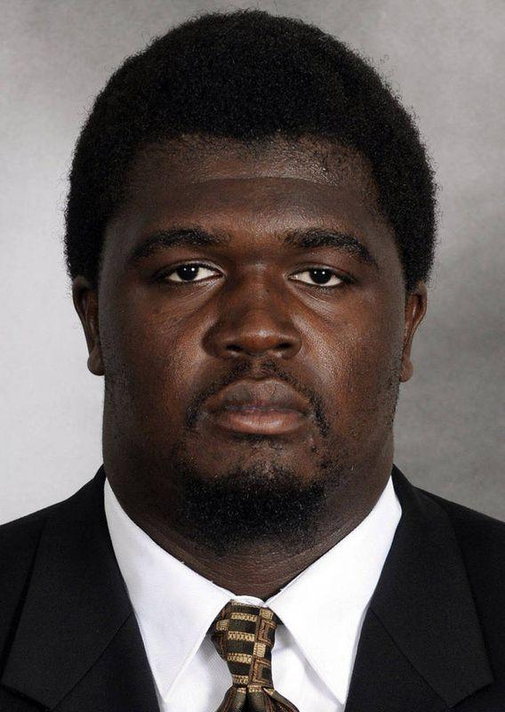 Ben Jones - Football - University of Miami Athletics