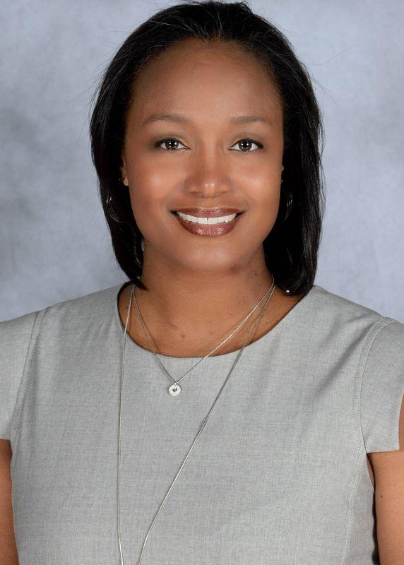 Tia Jackson - Women's Basketball - University of Miami Athletics