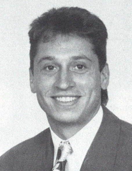Jim Kieserman - Men's Basketball - University of Miami Athletics