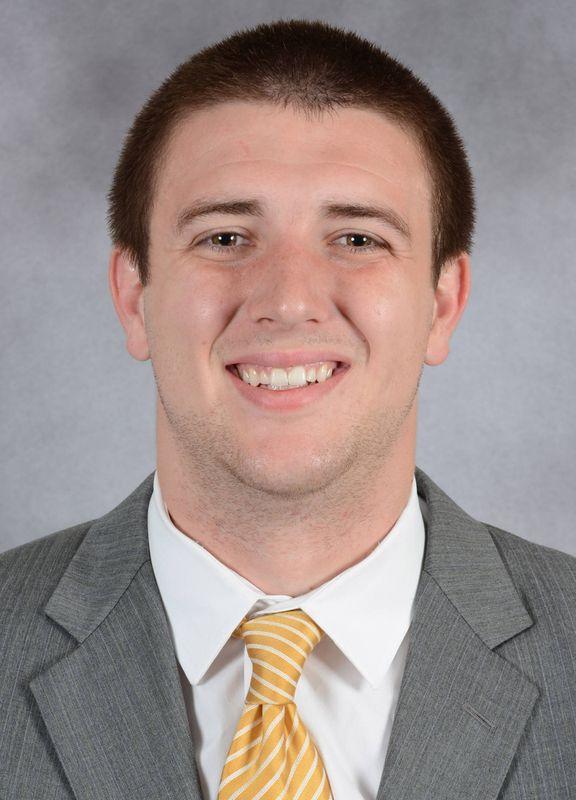 Jake Heaps - Football - University of Miami Athletics