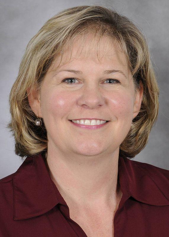 Debbie Foley -  - University of Miami Athletics
