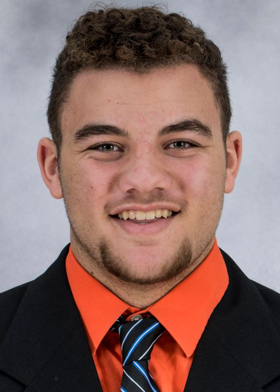 Chris Washington - Football - University of Miami Athletics