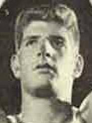Charles Holiber - Men's Basketball - University of Miami Athletics