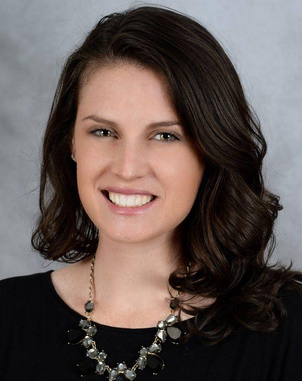 Leah Gross -  - University of Miami Athletics