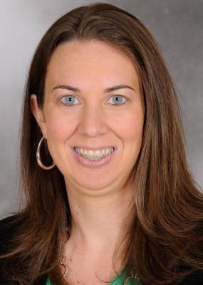 Jennifer Strawley -  - University of Miami Athletics