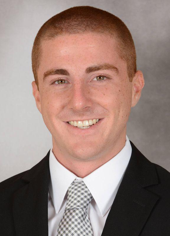 Sean Lawrence -  - University of Miami Athletics