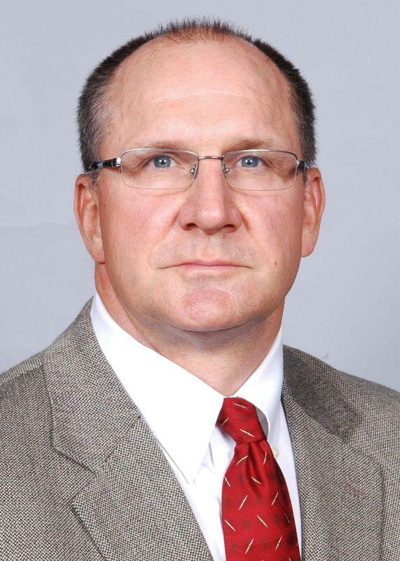 John Thomas -  - University of Miami Athletics