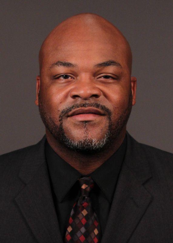 Ron Dugans - Football - University of Miami Athletics