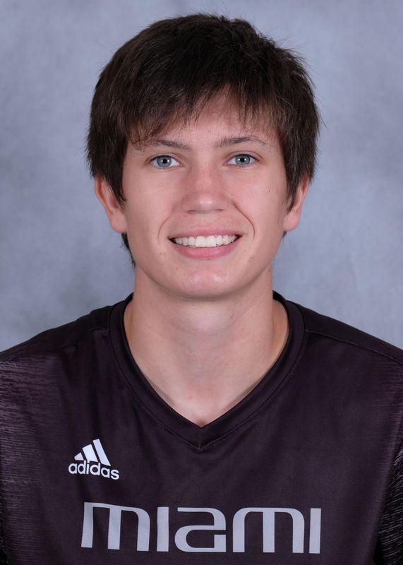 Michelle Giamportone - Soccer - University of Miami Athletics