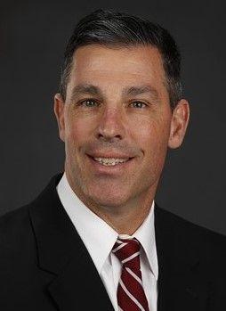 Dan Enos -  - University of Miami Athletics