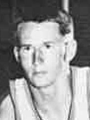 Rick Jones - Men's Basketball - University of Miami Athletics