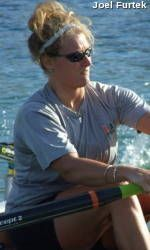 Miami Rowers Named ACC Crew of the Week