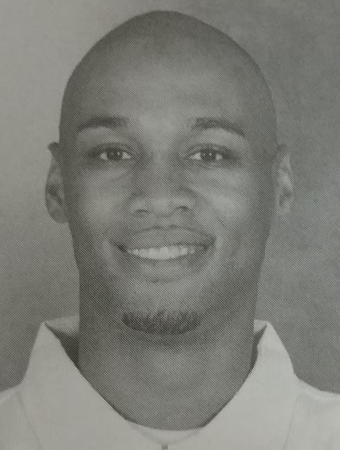 William Frisby - Men's Basketball - University of Miami Athletics