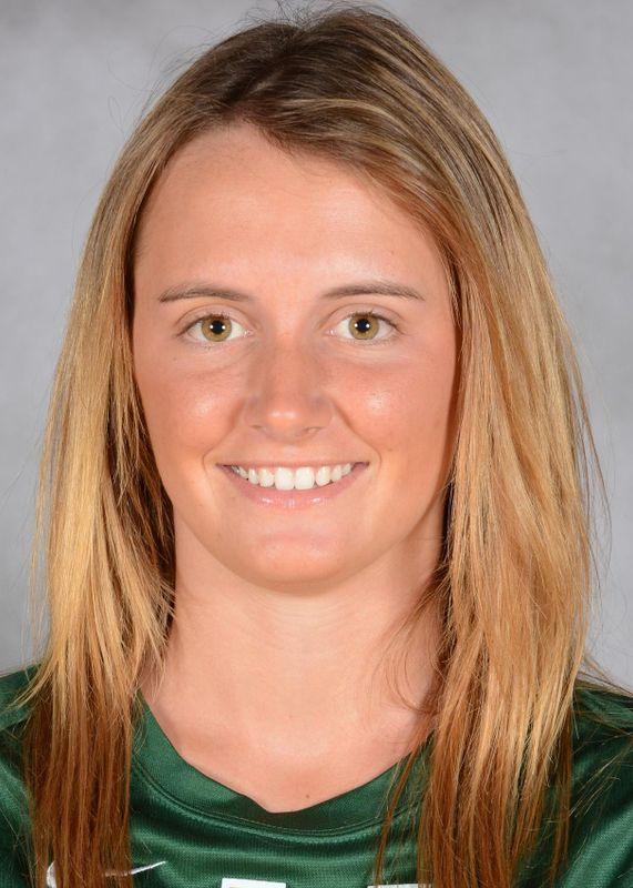 Ashley Flinn - Soccer - University of Miami Athletics