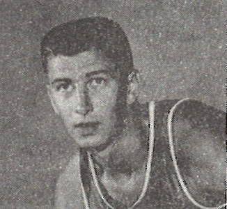 Bruce Shapiro - Men's Basketball - University of Miami Athletics
