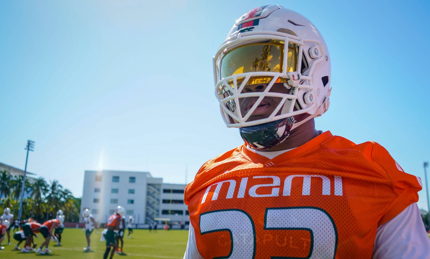 Spring Ball | Day One | Photo Gallery