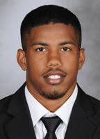 AJ Highsmith - Football - University of Miami Athletics