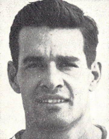 Edward Contreras - Men's Basketball - University of Miami Athletics