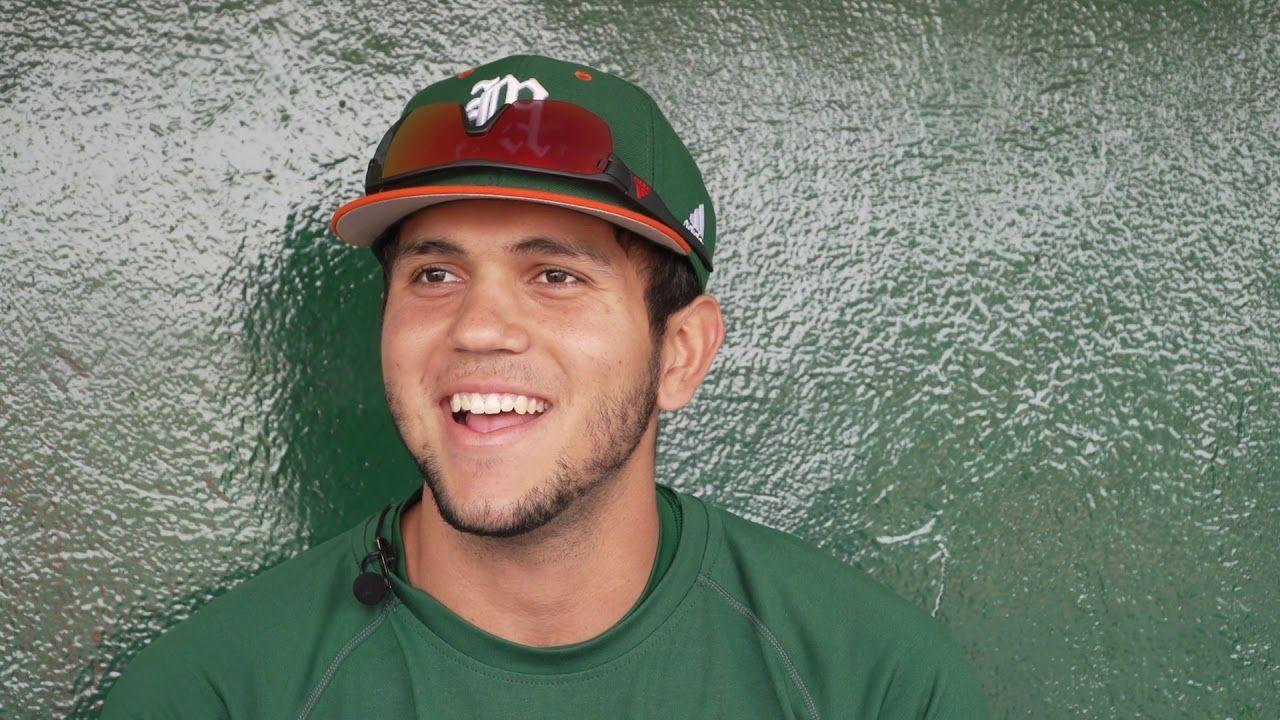 Adrian Del Castillo | Media Availability | 1.25.19