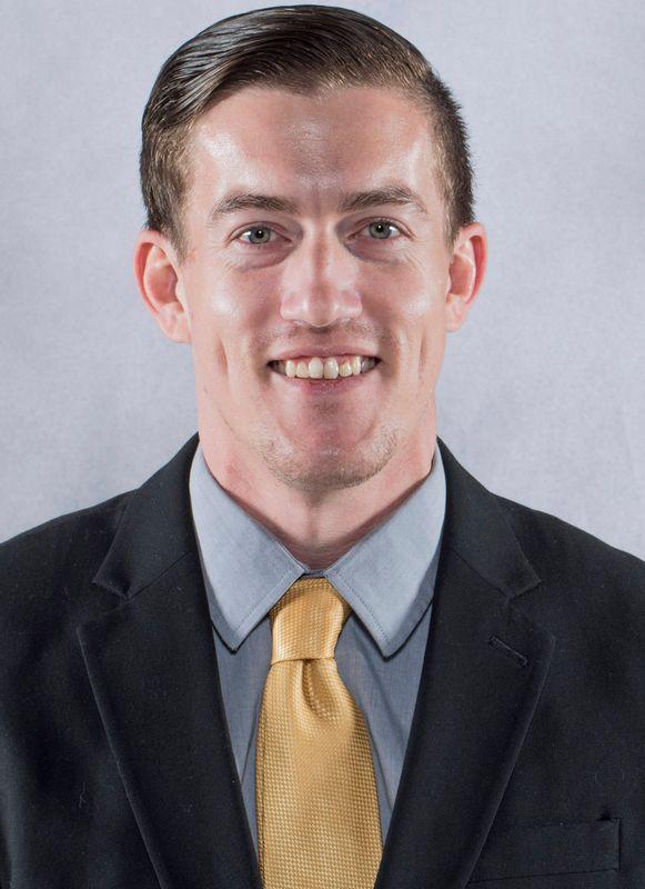 Sam Johnson - Men's Basketball - University of Miami Athletics