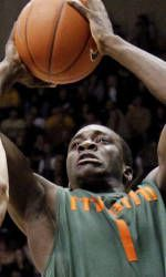 Canes Come Up Short at No. 15/17 Florida State