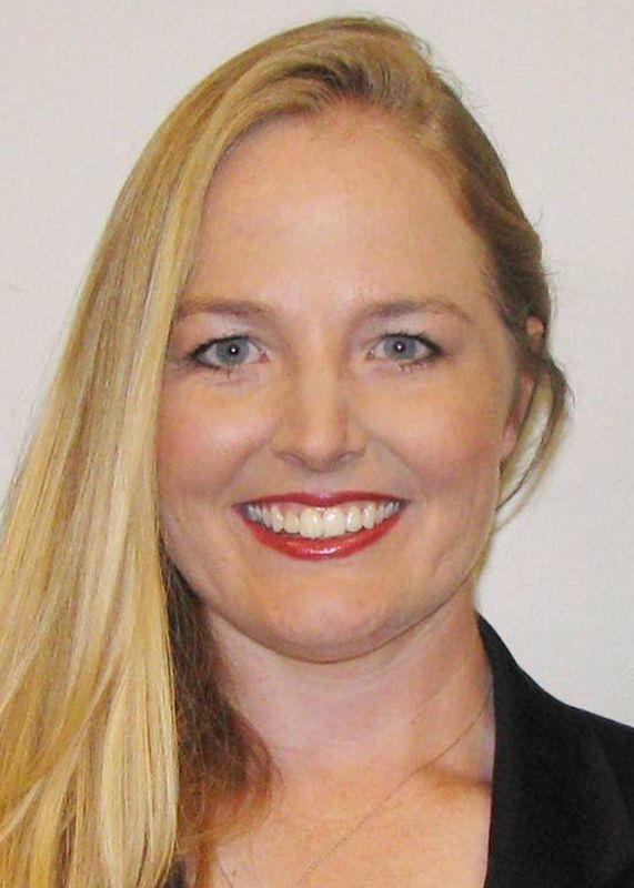 Erin Moran Mazyck -  - University of Miami Athletics