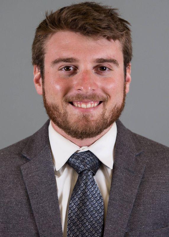 Anthony Lestochi -  - University of Miami Athletics