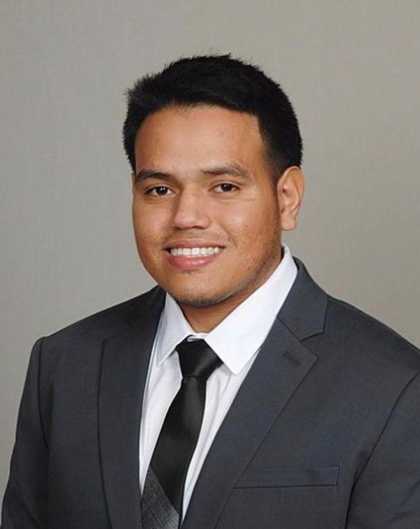 Hernando Monroy -  - University of Miami Athletics