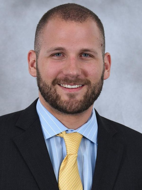 Justin Wells - Football - University of Miami Athletics