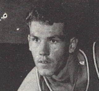Mike McCoy - Men's Basketball - University of Miami Athletics