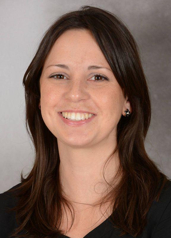 Tracy Carroll -  - University of Miami Athletics
