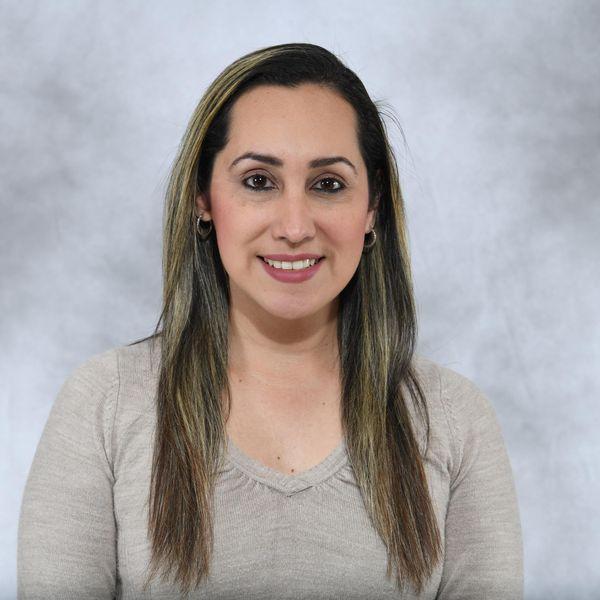 Mercedes Mairena -  - University of Miami Athletics
