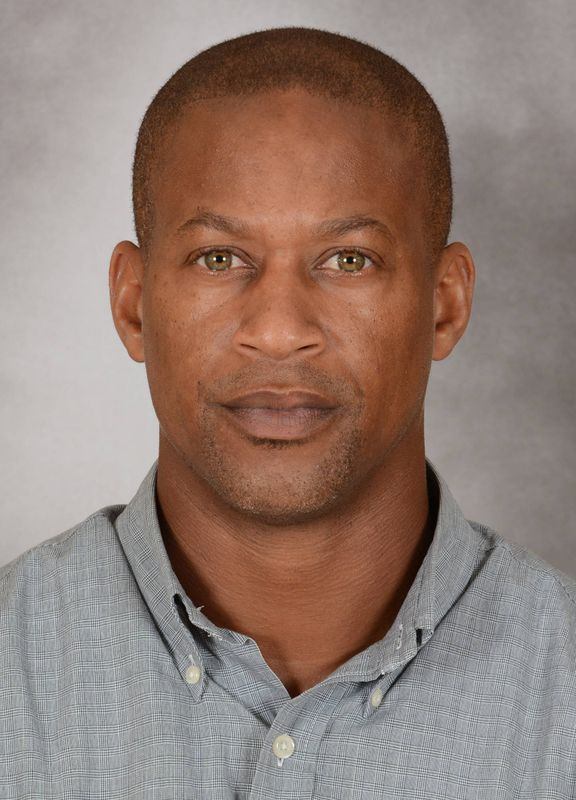 Darrick Brown -  - University of Miami Athletics