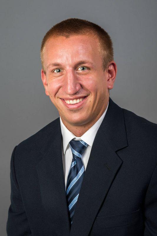 Chip Francoforte - Football - University of Miami Athletics