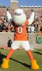 ACC, Orange Bowl Committee Announce Future Bowl Partnership