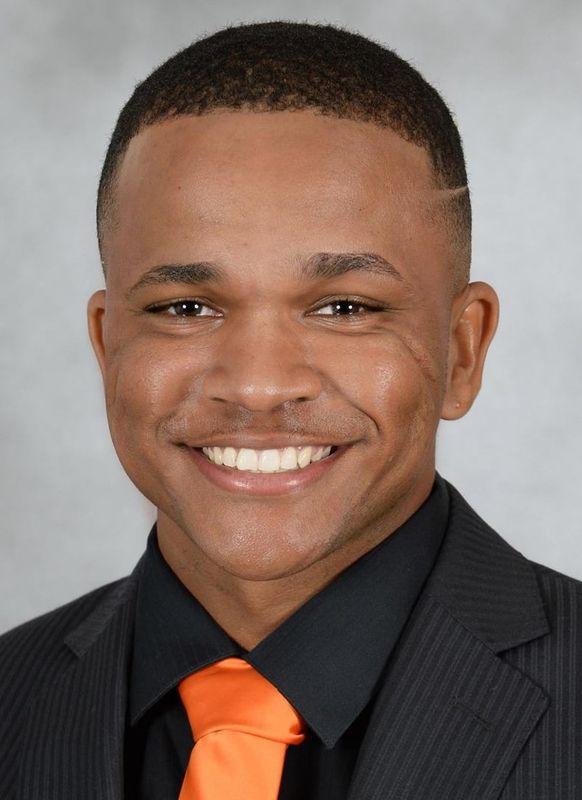 Tyler Pearson - Football - University of Miami Athletics