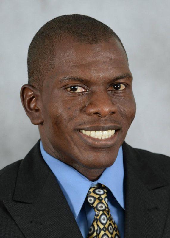 Ira Stanley -  - University of Miami Athletics
