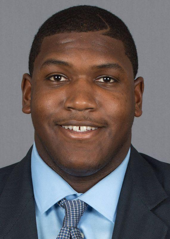 Trevor Darling - Football - University of Miami Athletics