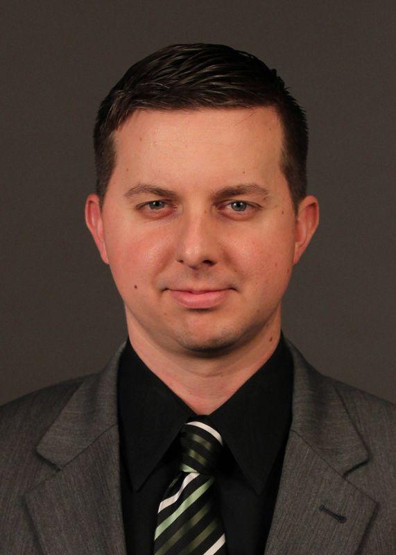 Todd Hartley - Football - University of Miami Athletics