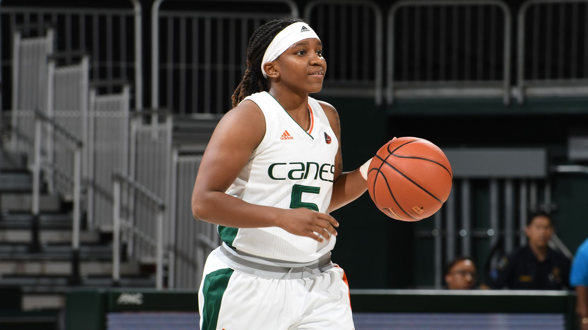 WBB Rolls by Bethune-Cookman, 85-39