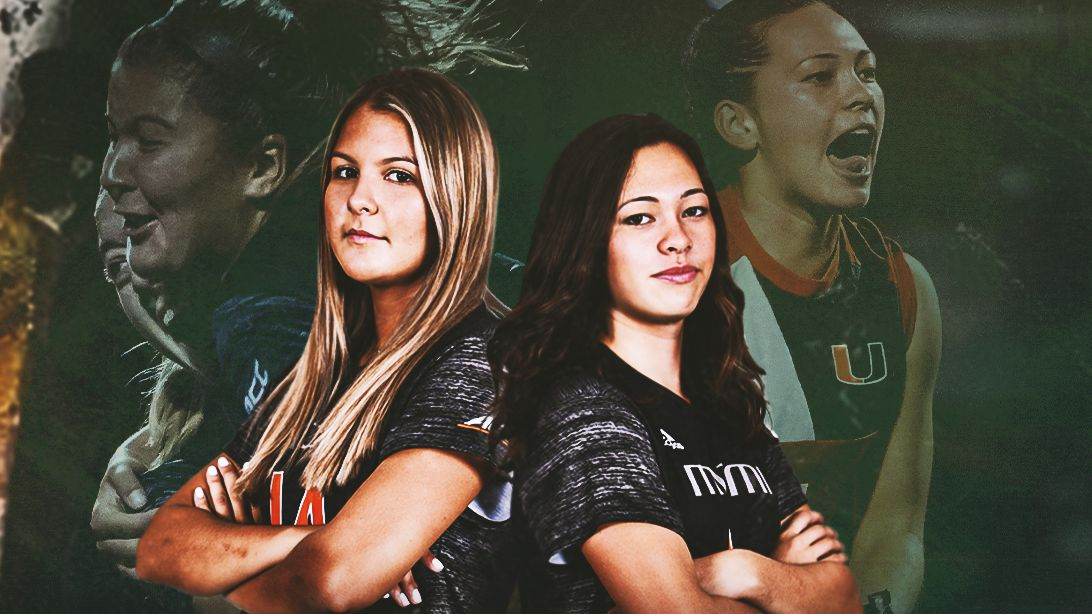 Canes Announce 2021 Soccer Schedule